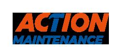 Action Maintenance